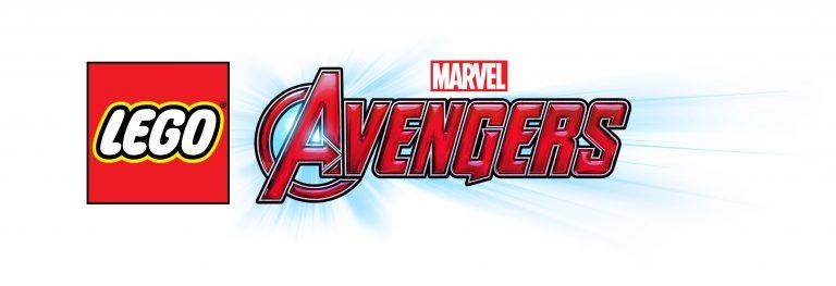 LEGO_Marvels_Avengers_Logo_1434442017