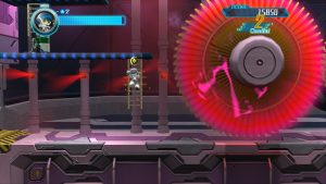 MightyNo9_Set2_01