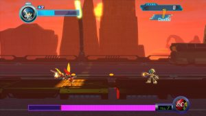 MightyNo9_Set2_02