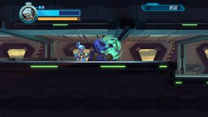 MightyNo9_Set2_03