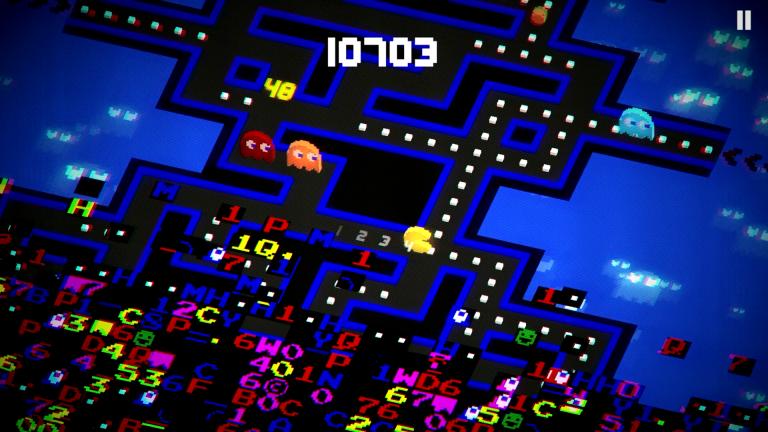 PAC-MAN256_console_screen1_1463999563
