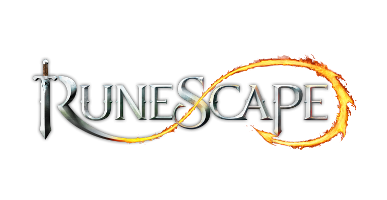 Runescape_Logo_with_shadow_1395135025