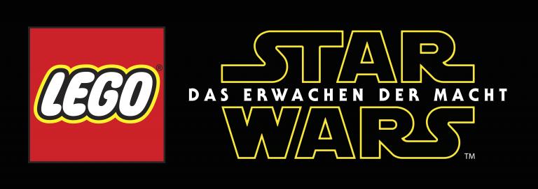 Lego Star Wars Das erwachen der Macht