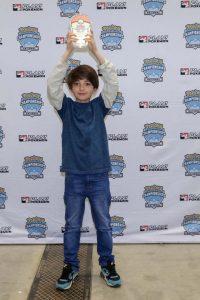 TCG_Juniors_Champion_-_Jake_Beeston_(2)