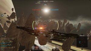 TDS_Leviathan_Frontline_1080