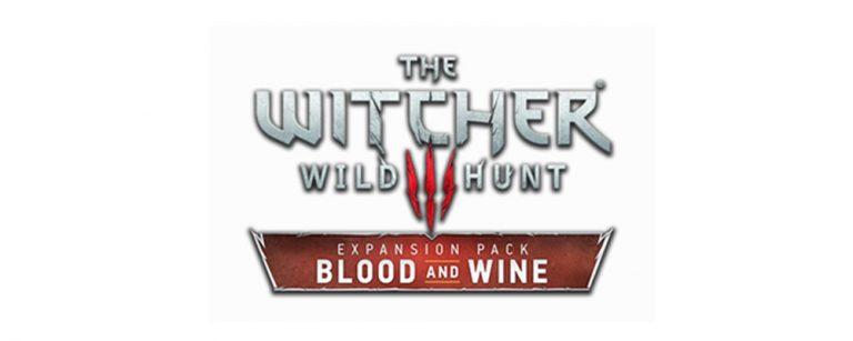 TheWitcher-WH-BaW