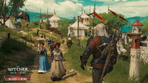 The_Witcher_3_Wild_Hunt_Blood_and_Wine_A_nice_day_for_a_walk_EN