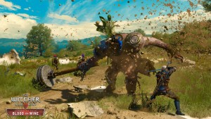 The_Witcher_3_Wild_Hunt_Blood_and_Wine_Fighting_the_Giant_RGB_EN