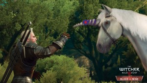 The_Witcher_3_Wild_Hunt_Blood_and_Wine_Thanks_for_reaching_out_EN