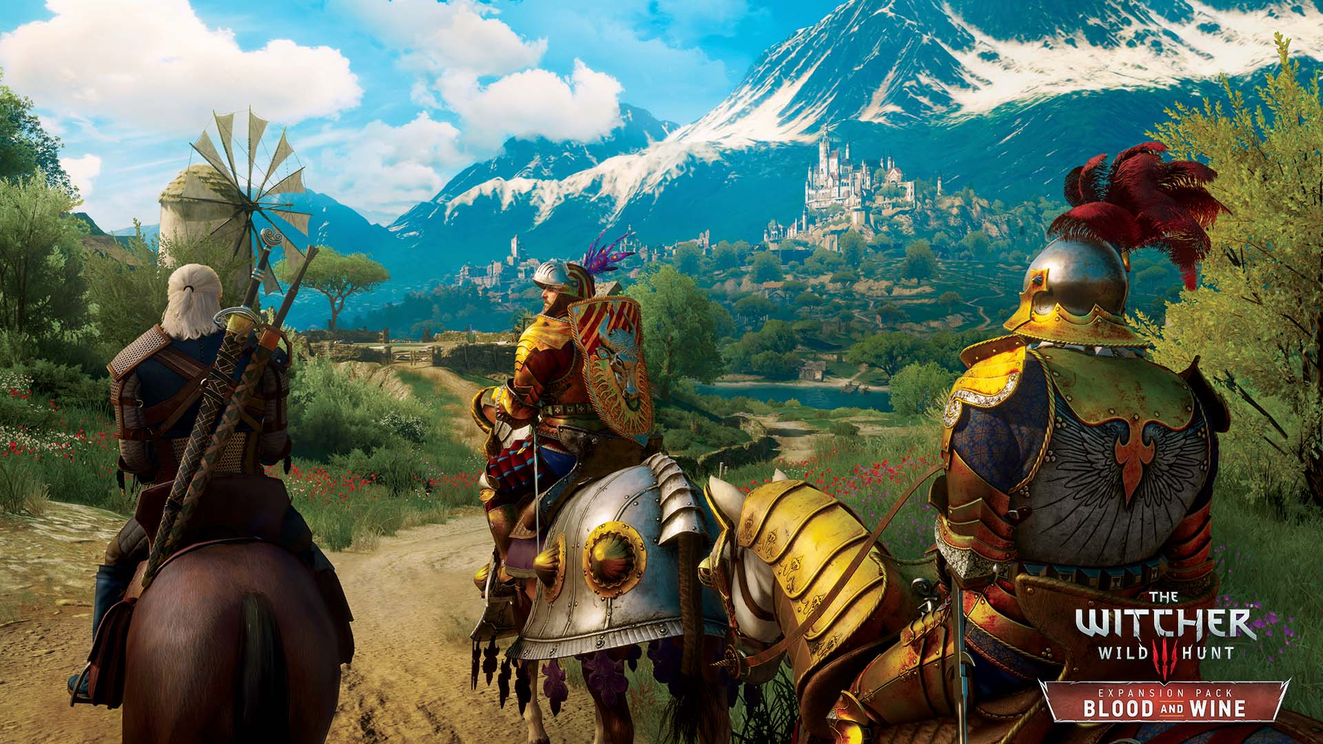 The_Witcher_3_Wild_Hunt_Blood_and_Wine_Toussaint_is_a_beautiful_place_RGB_EN