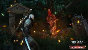 The_Witcher_3_Wild_Hunt_Blood_and_Wine_pits_you_against_dangerous_new_enemies_EN
