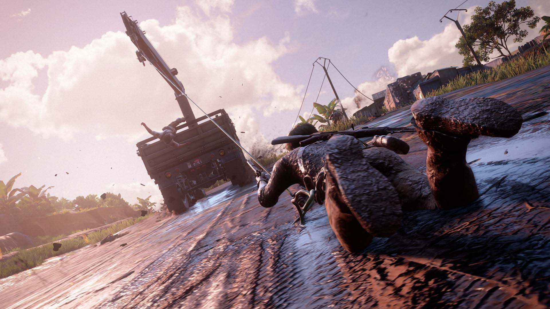 Uncharted-4_drake-truck-drag_1448638154