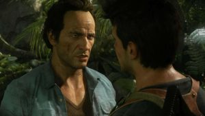 Uncharted_4_sam_talks_to_drake_1448638111
