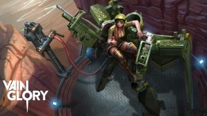 Vainglory_Supersonic_Skye_Tier1