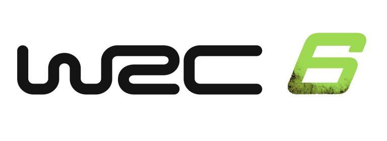 WRC6_Logo
