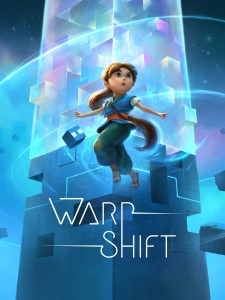 WarpShift_by_DSFISHLABS_Announcement_(1-Splashscreen)