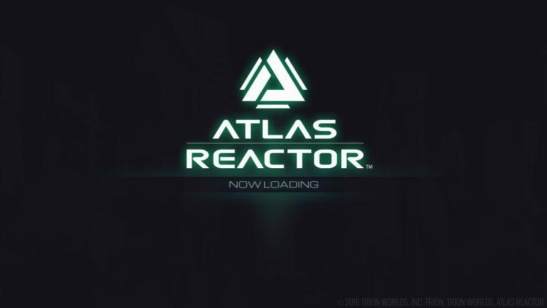 atlas9