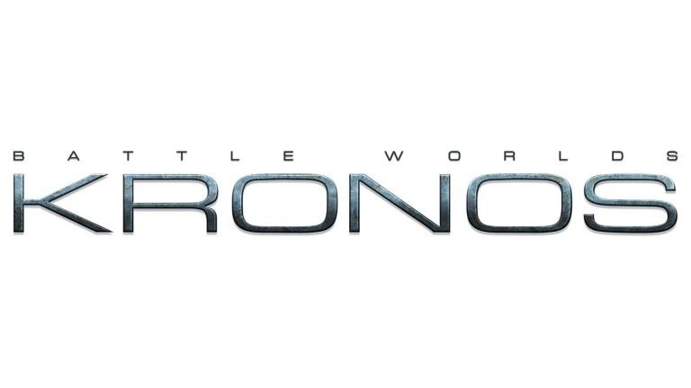 battleworld-kronos