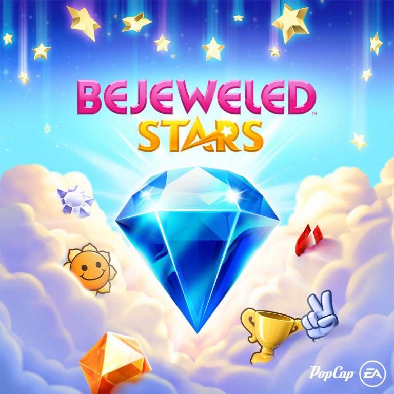 bejeweled_stars_01