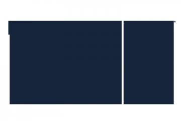 fracturedspace
