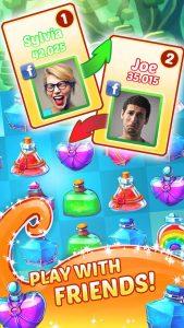 hocus-puzzle_screenshot_1