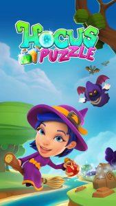 hocus-puzzle_screenshot_2