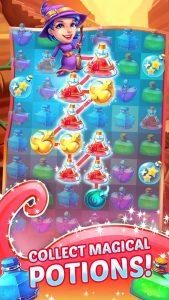 hocus-puzzle_screenshot_3