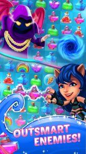 hocus-puzzle_screenshot_5