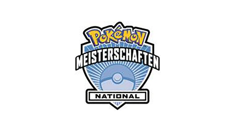 pokemon meisterschaft