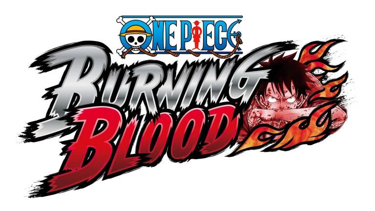 onepiece-burning-blood