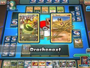 playmat_attack1_de