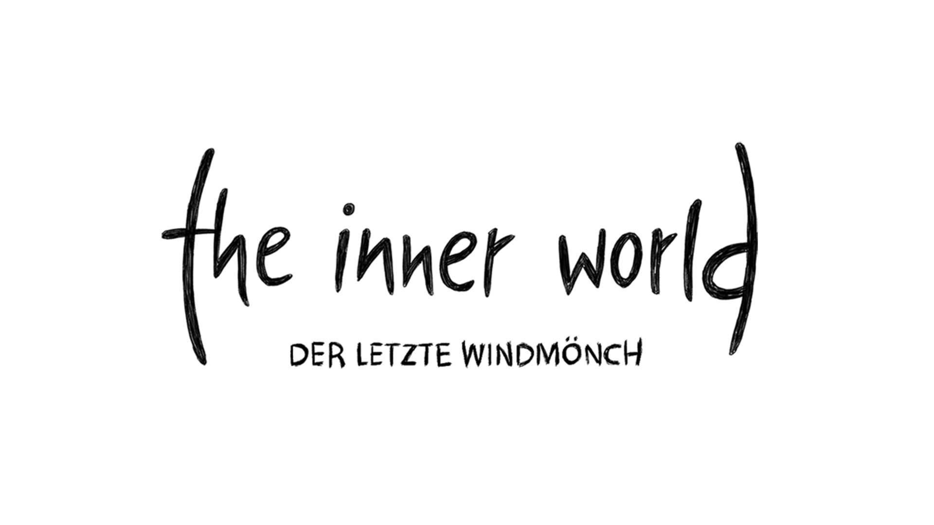 The Inner World – Der letzte Windmönch ab sofort im Handel