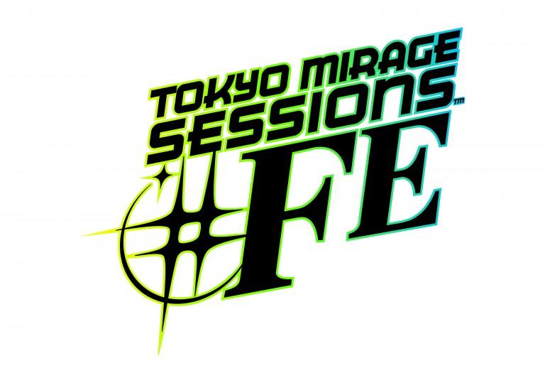 wiiu_tokyomiragesession_logo_wupp_ase_wwlogo01_r_ad