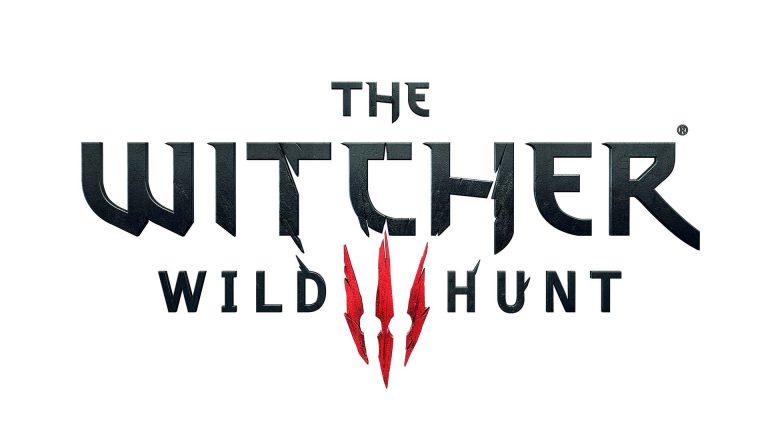 witcher3_1080