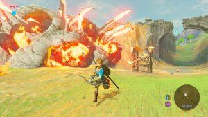 10_E3_WiiU_ZBOTW_Screenshot_Zelda_E3_11am_SCRN07