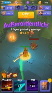 160523_NSK_German109