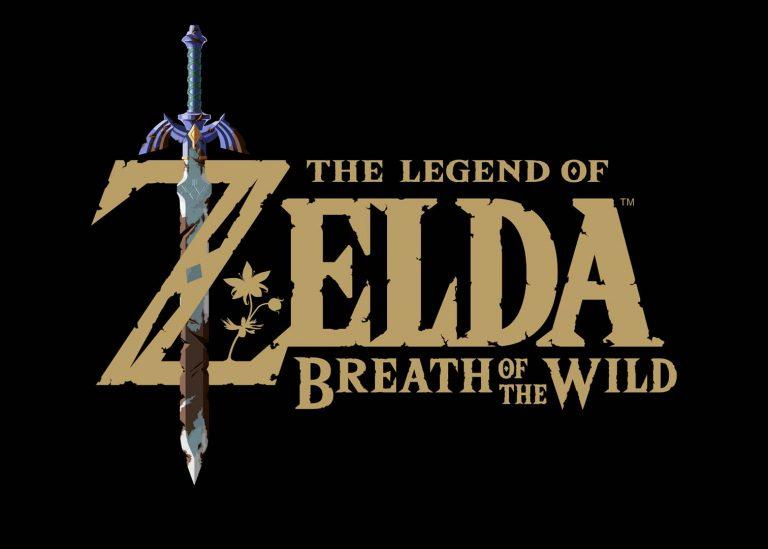 1_E3_WiiU_ZBOTW_Logo_WiiU_TheLegendofZeldaBreathoftheWild_E32016_logo_01-1
