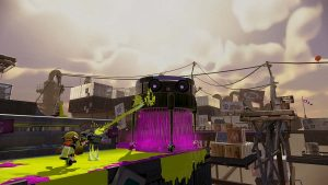 1_Wii U_Splatoon_Screenshot_Splatoon_scrn_Stage05
