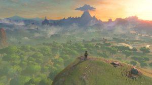2_E3_WiiU_ZBOTW_Screenshot_WiiU_TheLegendofZeldaBreathoftheWild_E32016_background_01