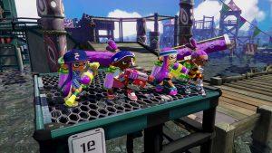 2_Wii U_Splatoon_Screenshot_Splatoon_scrn_Players01
