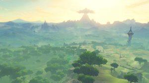 3_E3_WiiU_ZBOTW_Screenshot_WiiU_TheLegendofZeldaBreathoftheWild_E32016_background_02