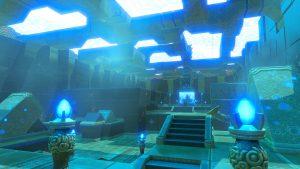 4_E3_WiiU_ZBOTW_Screenshot_WiiU_TheLegendofZeldaBreathoftheWild_E32016_background_03