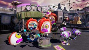 4_Wii U_Splatoon_Screenshot_Splatoon_scrn_Enemy00