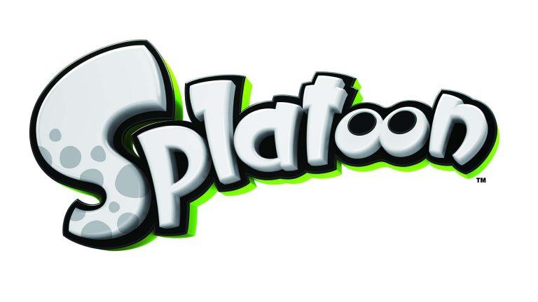 5_WiiU_Splatoon_Logo03