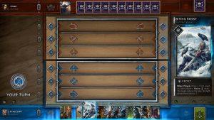 5_tutorial-the_board