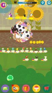 6_-_1440x2560_6_mushrooms_1467189158