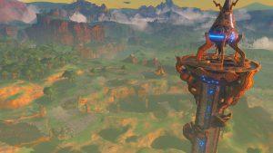 6_E3_WiiU_ZBOTW_Screenshot_WiiU_TheLegendofZeldaBreathoftheWild_E32016_background_05