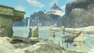 7_E3_WiiU_ZBOTW_Screenshot_WiiU_TheLegendofZeldaBreathoftheWild_E32016_background_06
