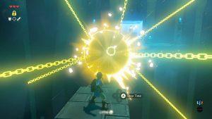 8_E3_WiiU_ZBOTW_Screenshot_Zelda_E3_5pm_SCRN02