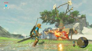 9_E3_WiiU_ZBOTW_Screenshot_Zelda_E3_5pm_SCRN07